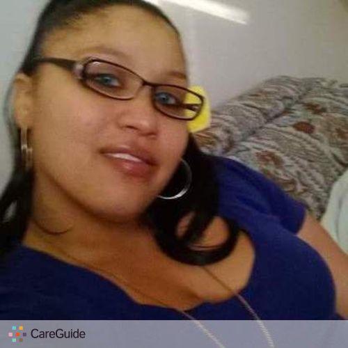 Housekeeper Provider Ileen Delarosa-Lofton's Profile Picture