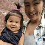 Loving childcare provider looking for a great family