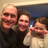 Fun-loving Family looking for Gentle Part-Time Help Downtown Kitchener