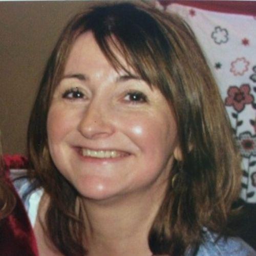 House Sitter Provider Elizabeth C's Profile Picture