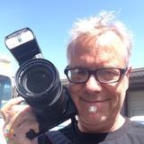 Videographer in Pasadena