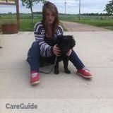 Nanny, Pet Care in Saskatoon