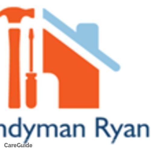 Handyman Provider Handyman R's Profile Picture