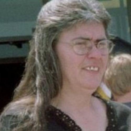House Sitter Provider Darla Kent's Profile Picture