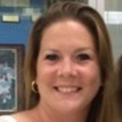 Child Care Provider Chrissie E's Profile Picture