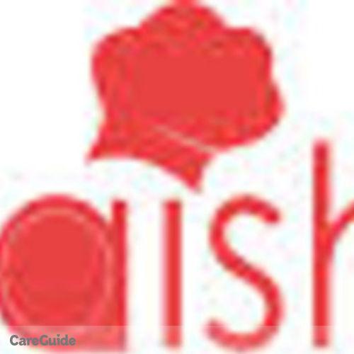 Chef Job Rohit Saxena's Profile Picture