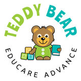 Etobicoke Daycare Looking for Reliable RECE