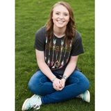 My name is Savannah and I would love to help your family have the best summer!