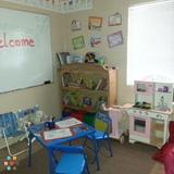 Babysitter, Daycare Provider in Marana