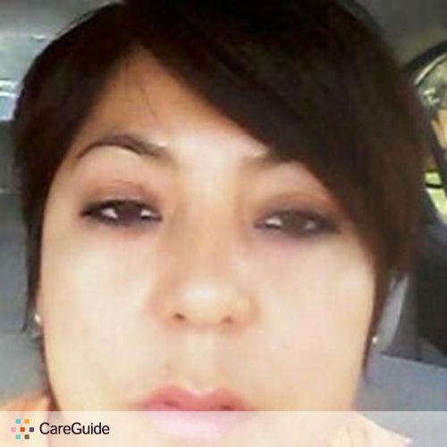 Housekeeper Provider Clara Maldonado's Profile Picture