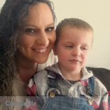 Babysitter, Daycare Provider, Nanny in Maryville