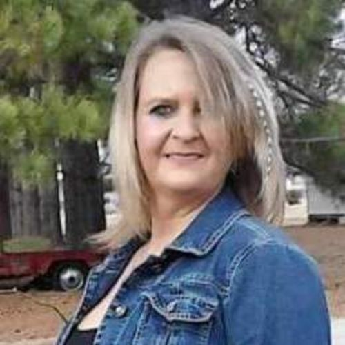 Housekeeper Provider Christy Hunter Gallery Image 1