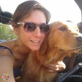 Dog Walker, Pet Sitter in Fredericton