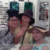 Babysitter, Daycare Provider, Nanny in Pensacola