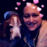 Katie's Furry Friends/ Vet Tech certified Pet sitting & dog walking