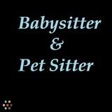 Babysitter in Morocco