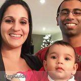 Family, Pet Care in Hamilton