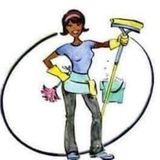 House Cleaning Company in Valdosta