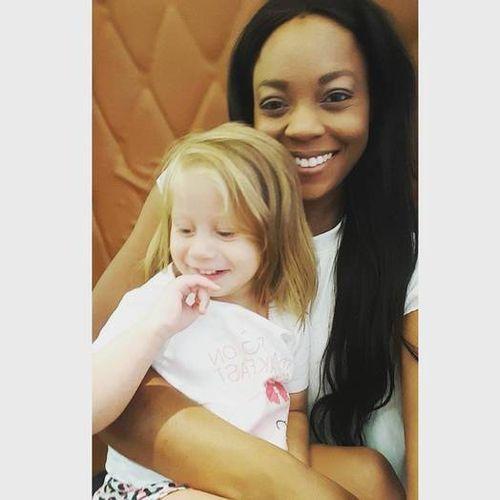 Child Care Provider Elizabeth White's Profile Picture