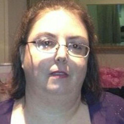 Elder Care Provider Shannon Sheridan's Profile Picture