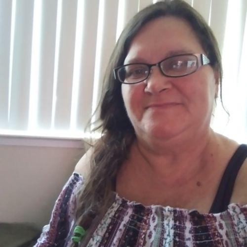 Child Care Provider Cindy A's Profile Picture