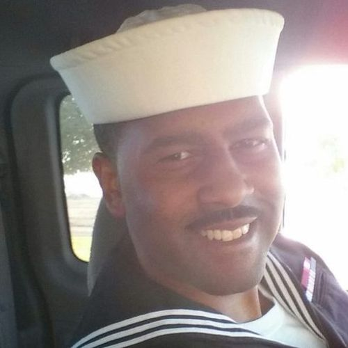 House Sitter Provider Terrell C's Profile Picture