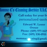 House Cleaning Company, House Sitter in Princeton