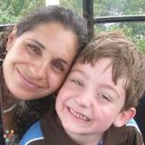 Babysitter, Daycare Provider, Nanny in Whitestone