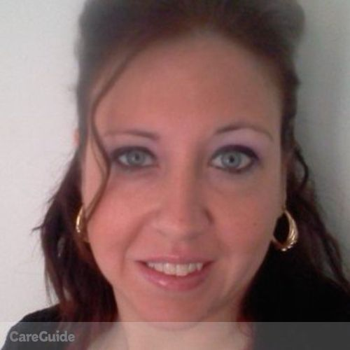 Housekeeper Provider Laura P's Profile Picture