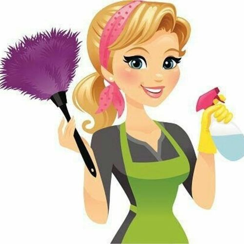 Housekeeper Provider Melissa H's Profile Picture