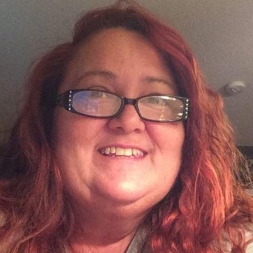 Housekeeper Provider Loretta McCutchen's Profile Picture