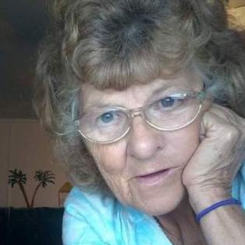 Housekeeper Provider Linda Grelles's Profile Picture