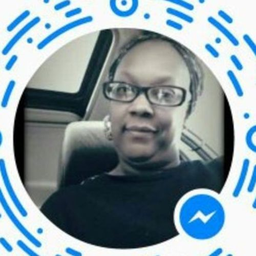 Housekeeper Provider Rhonda Holt's Profile Picture
