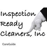 Housekeeper Job in Beaver Falls