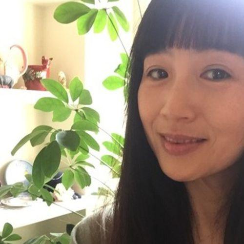Elder Care Provider Yiling Z's Profile Picture