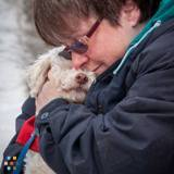 Dog Walker, Pet Sitter in Ajax