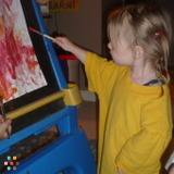 Daycare Provider in Tillsonburg
