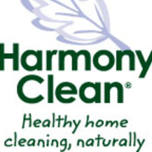 Housekeeper Job Harmony Clean Gallery Image 1