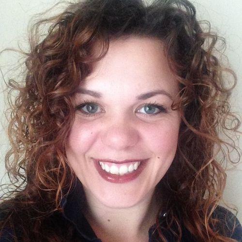 Child Care Provider Kelli V's Profile Picture