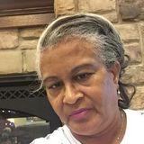 Sharon W