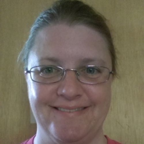 House Sitter Provider Jennifer Willenbrock's Profile Picture