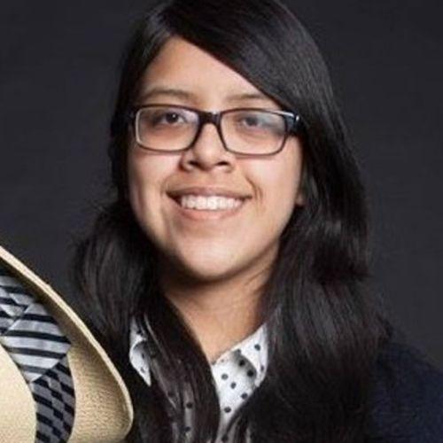 Pet Care Provider Karla C's Profile Picture