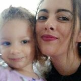 For Hire: Present Babysitter in Galt, California