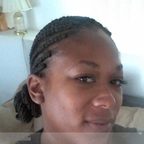 Housekeeper Provider Latricia Lee's Profile Picture