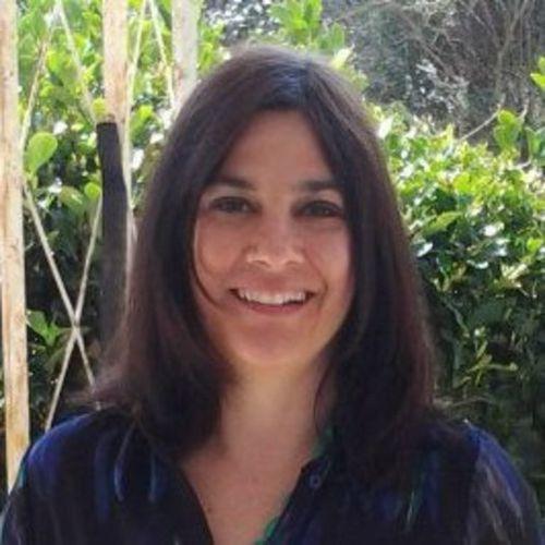 Child Care Provider Melissa P's Profile Picture