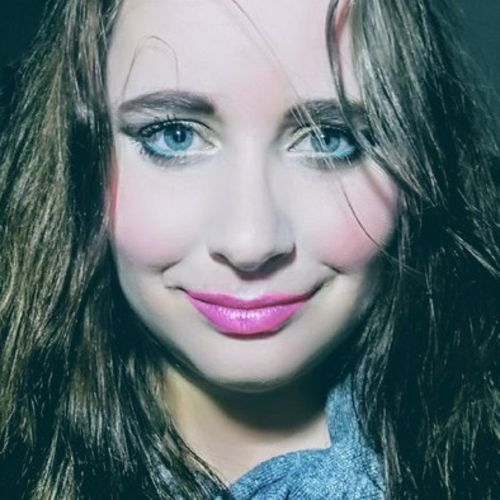 Canadian Nanny Provider Ayla Hoeve's Profile Picture