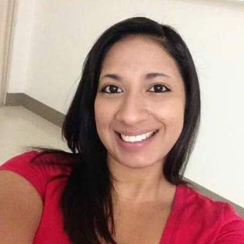 Housekeeper Provider Raquel Villa's Profile Picture