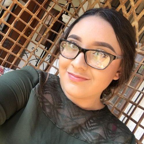 Child Care Provider Briana Castro's Profile Picture