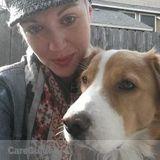 Dog Walker, Pet Sitter, Kennel in Austin