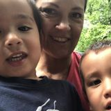 Hoping to Connect with a Qualified Child-minder in Toronto